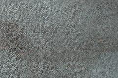 Antique crackle finish Royalty Free Stock Image