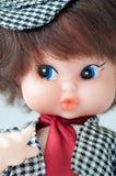 Antique dolls Royalty Free Stock Photo