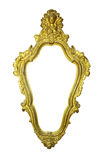 Antique frame Royalty Free Stock Photos