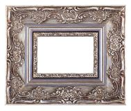 Antique Frame-15 Stock Images