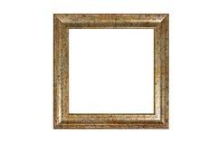 Antique frame Royalty Free Stock Photos