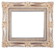 Antique Frame-42 royalty free stock images
