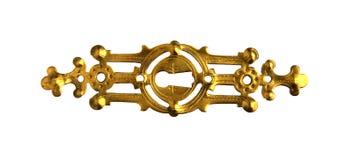 Free Antique Furniture Accessories Stock Images - 82194534