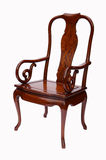 Antique furniture Royalty Free Stock Photos