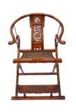Antique furniture royalty free stock photos
