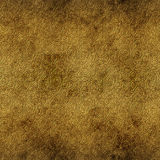 Antique gold Pattern Royalty Free Stock Photography