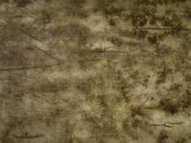 Antique grunge background Stock Image