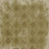 Antique Grunge Background Royalty Free Stock Photography