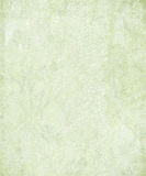 Antique grunge paper textured background Royalty Free Stock Photography