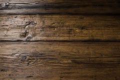 Antique grunge wood background Stock Image