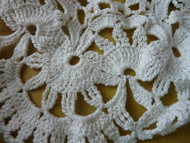 Antique Lace Country Stock Images