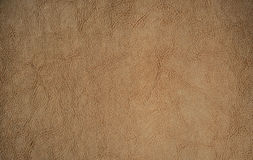 Antique Leather Texture Royalty Free Stock Photo