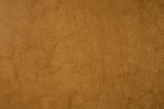Antique Leather Texture Stock Photos