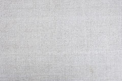 Antique linen background Royalty Free Stock Images