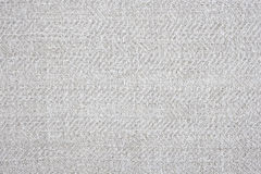Antique linen background Royalty Free Stock Photos
