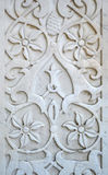 Antique marble pattern Stock Photo