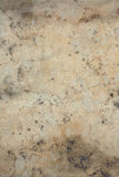 Antique marble texture Stock Image