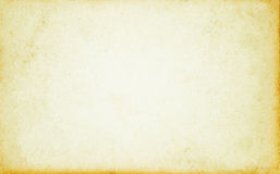 Antique paper background. High resolution royalty free stock photos