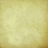 Antique Paper or Fabric textured Background Royalty Free Stock Photos
