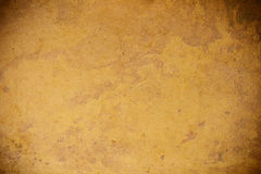 Antique paper texture Royalty Free Stock Image