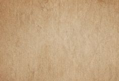 Paper textures with space for text or image royalty free stock photo