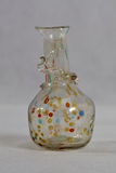 Antique perfume bottle - Italy Stock Photos