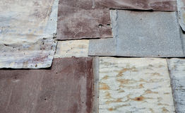 Antique Siding Stock Images