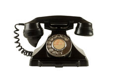 Free Antique Telephone Stock Images - 3144844