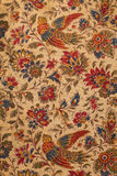 Antique Textile Royalty Free Stock Images