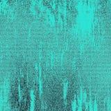 Antique texture, grunge. Vintage fabric, canvas. Vintage background design. Antique texture, grunge. The texture of the walls, vintage fabric, canvas Stock Image