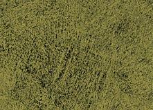 Antique texture, grunge. Vintage fabric, canvas. Vintage background design. Antique texture, grunge. The texture of the walls, vintage fabric, canvas Stock Photo