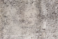 Antique textured wall from stone Royalty Free Stock Photo