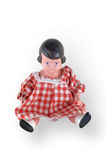 Antique toy Royalty Free Stock Images