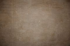 Antique wall background Stock Photos