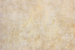 Free Antique Wall Background Texture Royalty Free Stock Photos - 96727288