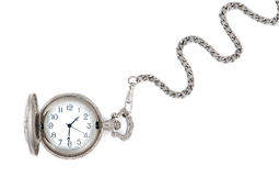 Antique watches Stock Photo