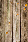 Antique Weathered Wood Stock Photos