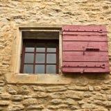 Antique Window Stock Images