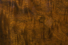 Antique Wood Grain Stock Photos