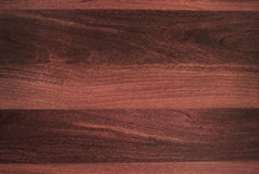 Antique wood Royalty Free Stock Photos