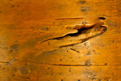 Antique Wood Texture Royalty Free Stock Photos