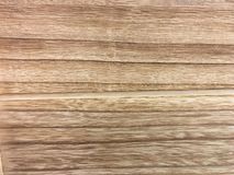 Antique Wood textured Background with rough grain Stock Image