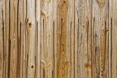 Antique wooden planks Stock Photos
