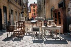 antiques Immagini Stock