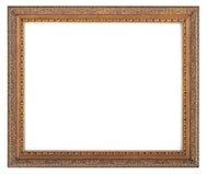 Antiquité Frame-81 Photographie stock