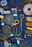 Antiquités Image stock