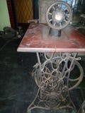 antiquiteit Stock Foto