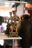 antiquiteit stock foto's