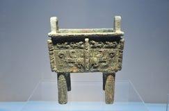 Antiquiteit royalty-vrije stock afbeeldingen