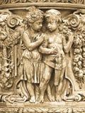 antiquities Sculpture Stock Photos